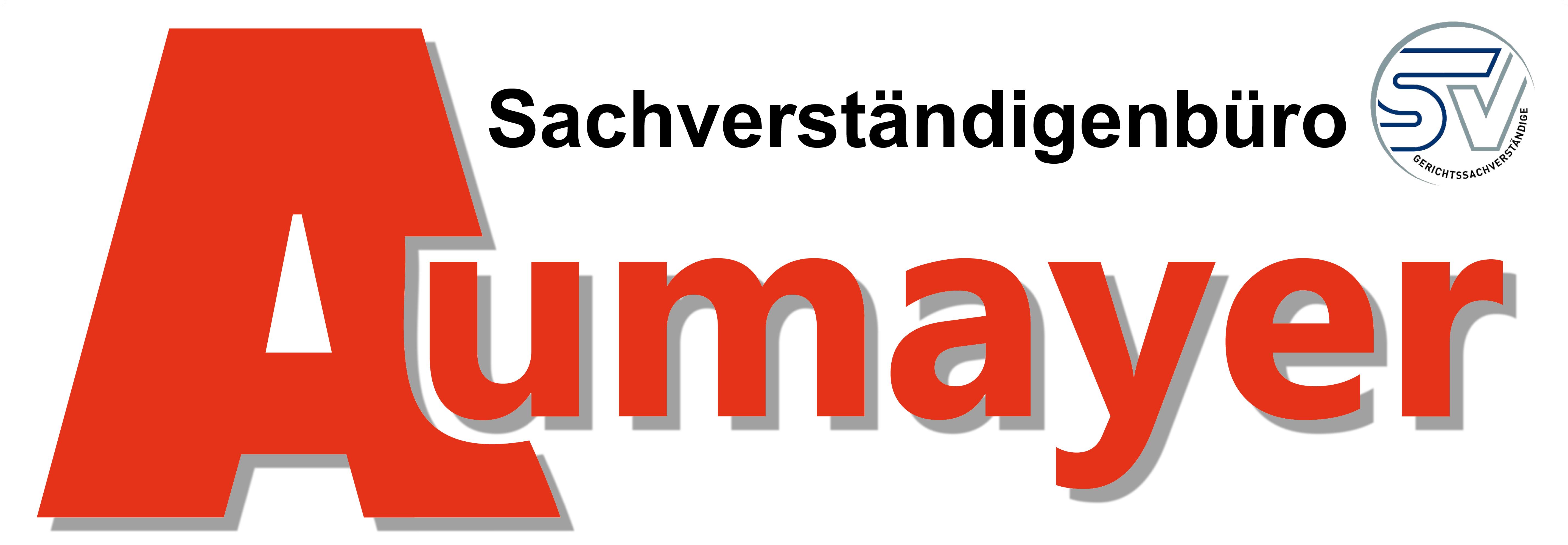 Gerichtlich zertifizierte Bausachverständiger - Baumeister Anton Aumayer | Anton Aumayer ist ihr Sachverständigenbüro für Bauwesen und Immobilien aus Perg in Oberösterreich, Energieausweise, Pläne, Liegenschaftsbewertung, Wohnungen